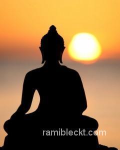 Vipassana-Meditation-Goutama-Buddha-1