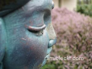 compassionate-buddha