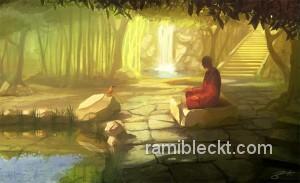 vipassana-meditation-retreat