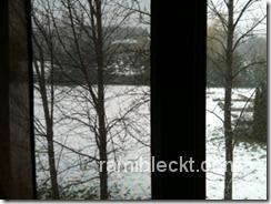 winter_Rami